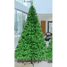 6ft Slim Black Christmas Tree by Christmas Trees You U0027ll Love Wayfair