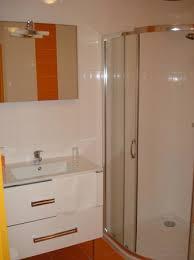 mont st michel chambre d hotes chambre d hôte mont michel salle de bain photo de