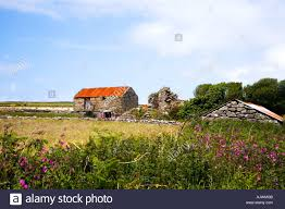 Traditional Stone Barn With Corrugated Iron Roof And Stone Walls ... Traditional Farm Stone Barn And House Yorkshire Dales National Old Stone Barn Free Stock Photo Public Domain Pictures Ancient Abandoned On Bodmin Moorl With The Whats In Store Farm At Barns 50 States Of Style Photos Images Alamy Historic Bar Harbor Maine Corrugated Iron Roof Walls Friday Photography Filley Odyssey Through Nebraska Road Awaits Watching Golf Log Cabins Home Facebook Cedar Bend Retreat Center Stonebarn