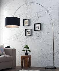 14 wohnzimmer stehle ideen stehle le stehle