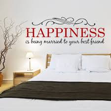Homey Ideas Home Decor Quotes Wall Quote Addicts With Decorating