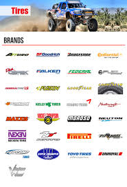 Tires | Most ALL Tire Brands | Call! Top 5 Tire Brands Best 2018 Truck Tires Bridgestone Brand Name 2017 Wheel Fire Competitors Revenue And Employees Owler Company Profile Nokian Allweather A Winter You Can Use All Year Long Buy Online Performance Plus Chinese For Sale Closed Cell Foam Replacement For Of Hand Trucks Bkt Monster Jam Geralds Brakes Auto Service Charleston Lift Leveling Kits In Beach Ca Signal Hill Lakewood Willow Spring Nc