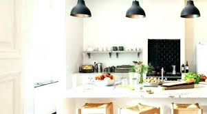 suspension meuble haut cuisine eclairage led cuisine ikea eclairage sous meuble haut cuisine tout