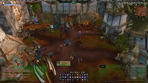 Resolved Chat Box In Wow - TeamSpeak How To Pay And Buy Products On Aliexpress In India Bystep Abc2 222 Wow Mumble Voip December 2014 Demmy La Voip Trgn Discord Sver Moved To The Wiki Curse Voice Thirdparty Addon Discussion Megathread The Earliest Ever Screenshots Of World Warcraft From 1999 Gaming Wow Vanilla 112 Raid Sur Orgrimmar Asylium Youtube Heroic Firelands 25m Paladin Solo Orc Female Fury Warrior Transmog Artifact Set M Pinterest Acn Video Phones Bring Future Life By John Scevola 63 Voip Explore Lookinstagram Web Viewer Ait Voip Seminar