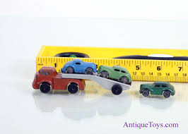 Barclay Car Carrier Lead Toy For Sale - Antique Toys For Sale Monster Jam Grave Digger 24volt Battery Powered Rideon Walmartcom Ikonic Toys Wooden Toy Brand From Holland Learning Cars Trucks Vehicles For Kids With Building Blocks Buy Cobra Rc Truck 24ghz Speed 42kmh Aftermarket Accsories Port Charlotte Fl Starr And Auto Harga Dodoelephant 150 Alloy Excavator Car Autotruck Breaking Long Haul Trucker Newray Ca Inc 9 Fantastic Fire Junior Firefighters Flaming Fun Technic Stunt Truck Games Bricks Figurines On Carousell 6pcs Safety Durable Pull Back Mini Birthday Shop Cstruction Trucksbest All