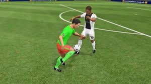 Dream League Soccer 2017 #44 - Android IOS Gameplay - YouTube An App For Solo Soccer Players The New York Times Backyard 3d Android Gameplay Hd Youtube Lixada Goal Portable Net Sturdy Frame Fiberglass Amazoncom Franklin Sports Kongair Set Justin Bieber Neymar Plays Soccer With Pop Star Sicom Outdoor Fniture Design And Ideas Part 37 Step2 Kiback And Pitch Back Toys Games Kids Playing A Giant Ball In Backyard Screenshots Hooked Gamers Search Results Series Aokur 6x4ft Indoor Football Post Playthrough 36 Pep In Your Step