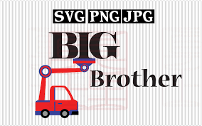 Big Trucks With Showers Gorgeous Big Brother Truck Svg File Cricut ... Truck Winner Brother N Laws Team Roping Glen Rose Sutton Big News Truck Chevy Ssr Forum Toxic Diesel Performance Ultimate Callout Challenge 2016 Decked Bed Toolbox Featured On Brothers John Comstocks Pictures Heavy D With Built A Cadimax Cadillac Escalade Parts Truckdomeus Discovery Channels Revs Up With Crazy Stunt Driving Tv Stars Face Lawsuit From Environmental Group Oneofakind F450 Sema Flatbed Sells Ebay