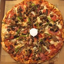 Pizza Guys - Order Food Online - 166 Photos & 184 Reviews - Pizza ... Coupons Pizza Guys Ritz Crackers Hungry For Today Is National Pepperoni Pizza Day Here Are Guys Pizzaguys Twitter Coupon Guy Aliexpress Coupon Code 2018 Pasta Wings Salads Owensboro Ky By The Guy Dominos Vs Hut Crowning Fastfood King First We Wise In Columbia Mo Jpjc Enterprises Guys Pizza Cleveland Oh Local August 2019 Delivery Promotions 2 22 With Free Sides Singapore Flyers Codes Coupon Coupons Late Deals Richmond Rosatis