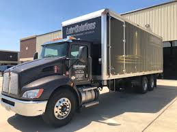 Trucks Only Mesa Az Lovely 2017 Kenworth T370 Cypress Tx ... Used Cars Inhouse Fancing 48th State Automotive Mesa Az Home Page Southwest Work Trucks Auto Dealership In Arizona Truck Companies Phoenix Elegant 20 Photo Only New And Wallpaper Az Offroad 2016 Ford F150 2018 F150 Raptor Big Timber Montana Pt 3 Carpet Cleaning Tile Miramar Commercial Department Customer Testimonials Town And Country Motors Lovely 2004 Chevrolet Silverado 2500hd Ext Cab