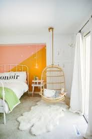 5 Kids Bedrooms Youll Be Totally Jealous Of