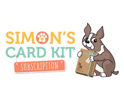 Simon Says Stamp Card Kit Of The Month 2019 SUBSCRIPTION ... 2016 Silhouette Cameo Black Friday Deals Mega List The Coupon Wikipedia Hrh Collection Coupon Code Printable Coupons School Tespo Last Chance Sleep Freebie Milled Codes Archives Affiliatebay Pin On Dog Rubber Stamps Where To Get Free Vouchers Save Hundreds Off Your Quikrite Pebl Pennline Organizer Planner Business Promotions Fortress Staplesca Office Supplies Electronics Ink More Staples Accsories Personalized Stampers To Personalize Your Custom Stamp Order Kit Gsa 7520013862444