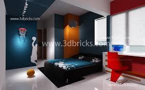 Famous Architects In Trivandrum 3d Bricks Case Studies