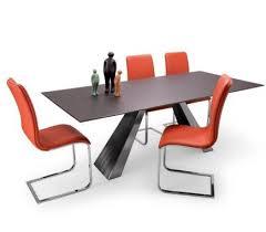 Best Contemporary Modern Furniture