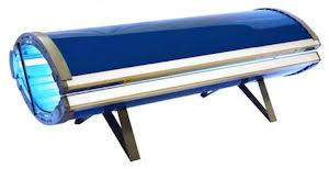 solar wave parts new beds ls parts