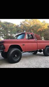 Best Of Twenty Images 1980 Chevy Truck | New Cars And Trucks Wallpaper 1980 Chevy Truck Unique 60 Best The I Really Want Images On Custom Upholstery Options For 731987 Trucks Hot Rod Network 1987 Pickup 34 Ton 4x4 Amazoncom 1973 1974 1975 1976 1977 1978 1979 Gmc Chevy Sport 7387 Pinterest Chevrolet And Lets See Some Work Horses Page 5 1947 Present Sale Jdncongres Mountainexplorer Ton Specs Photos Modification Info 12 Pickup F162 Harrisburg 2015 Silverado C 10 Long Bed Only 10k 350 Gm Car Brochures Zeropupcom