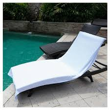 Resort Terry Lounge Chair Towel Covers - Number One Rated Product ... Free Shipping Poolside Lounge Chair Cover Caribbean Natural Chairs Rocking Leather Black Extra Large Fitted Solid Terry Cloth Chaise With Classic Accsories Veranda Steamer Loungedeck Muuto Upholstered Ambientedirect Beach Towel Tote Bag Green Tvtimedirect Slipcovers For Sale Slipcover Prices Brands Review In Fniture Kingsley Bate Azores Deep Seating The Superior Outdoor Covers Perfect Patiodesigner Patio Cushions Pillows And Trifidae Lounge Chair Nuans