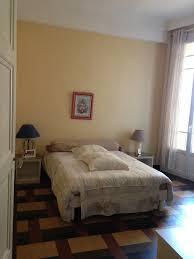 chambre à louer marseille locations appartement t2 f2 13008 quartier du 1er prado