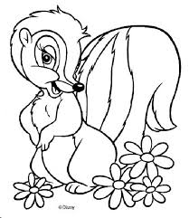 Coloring Pages Printable Great Fun Pictures You Can Print Unleash Creativity Developing Fine Motor Skills