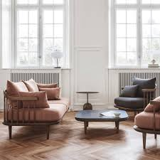 tradition fly 2 seater sofa sc2 smoked oak 093