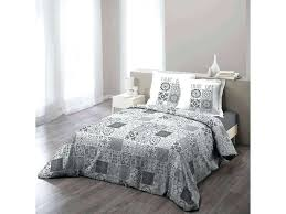 taille housse de couette pour lit 140 200 thereedsmith co