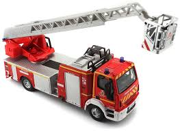 News > IVECO 150E Large Ladder MAGIRUS Fire Truck/Lorry 1/50 Bburago Avigo Ram 3500 Fire Truck 12 Volt Ride On Toysrus Thomas Wooden Railway Flynn The At Toystop Tosyencom Bruder Toys 2821 Mack Granite Engine With Toys Bruin Blazing Treadz Mega Fire Truck Bruin Blazing Treadz Technicopedia Trucks Dickie Brigade Amazoncouk Games Big Farm Outback Toy Store Buy Csl 132110 Sound And Light Version Of Alloy Toy Best Photos 2017 Blue Maize News Iveco 150e Large Ladder Magirus Trucklorry 150 Bburago Le Van Set Tv427 3999