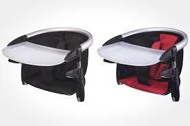 Svan Signet High Chair Canada by Kinderboo Food High Chairs U0026 Boosters
