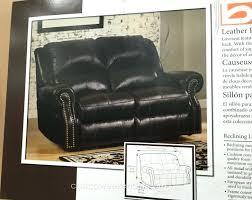 leather sofa berkline leather sofa berkline leather furniture