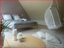 chambre d h es bretagne chambre hote bretagne 557092 la relax chambre d h tes de