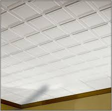 Armstrong Acoustical Ceiling Tile Paint armstrong acoustical ceiling tiles msds tiles home decorating