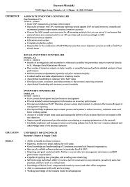 Professional Resume Examples Salt Lake City Empire Sample ... Plant Controller Resume Samples Velvet Jobs Best Of Warehouse Examples Resume Pdf Template For Microsoft Word Livecareer By Real People Accounting The Seven Steps Need For Realty Executives Mi Invoice Five Reasons Why Financial Sample Tax Letter To Mplate Cv Example Summary Job Document Controller Sample Carsurancequotes66info Document Rumes Manufacturing 29 Fresh Air Traffic Cover No Experience