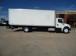100 Used Box Trucks For Sale By Owner USED 2012 FREIGHTLINER M2 BOX VAN TRUCK FOR SALE IN GA 1807