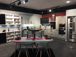 aviva cuisine recrutement cuisines aviva coignières vente et installation de cuisines 13