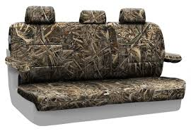 Coverking RealTree Camo Seat Covers - Free Shipping Camo Truck Wraps Vehicle Realtree Graphics Tailgate Film Camowraps Wrap Accsories Zilla Dave Marcis Team Chevrolet Silverado By Steven Merzlak Accent 12 X 28 Camowraps The Most Exciting Special Edition Chevy Pickups For 2016 Jenn On F1 And Ford 2012 Hd Sema 2011 Motor Trend Unveils Camoheavy Bone Collector Airbedz Original Bed Air Mattress Concept Speeddoctornet