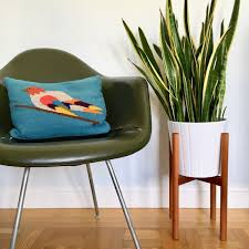 Woud Array Sideboard 180 Cm Oak Finnish Design Shop