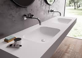 100 Hi Macs Sinks HIMACS New Sinks And Basins By HIMACS LG HAUSYS