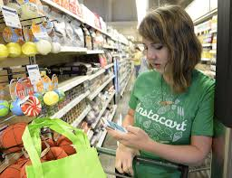 Instacart Hiring Part-time Staff In Chicago - Chicago Tribune Daniel At Barnes Noble Honoring Employers For Improving The Lives Of People With Phandling Documenting Homelness In San Luis Obispo Careers Yes You Can Haggle At Your Favorite Retailersand Youre Getting Harry Potter Fans Flood And Midnight Release Its Backtoschool Time Nmsu Bookstore Barnes Noble Coupon Code How To Use Promo Codes Coupons 9 Things My Job In Customer Service Has Taught Me Amp Sued Discrimination By Transgender Ex Out Ink 40 Before What I Did Instead Happywork Is On The Shelves