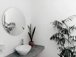fliesen streichen neugestaltung des badezimmers wohnklamotte