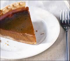 Gingersnap Pumpkin Pie Crust by Gluten Free Dessert Recipes Casein Free Dessert Recipes Allergy