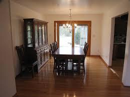 How To Buff A Hardwood Floor