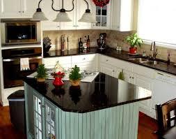 lighting bright qvs kitchen lighting acceptable kitchen lighting