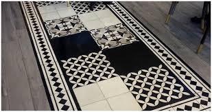 cement floor tile best of foam floor tiles and home depot floor