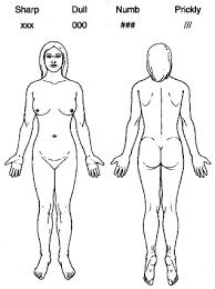 Pelvic Floor Tension Myalgia by Chronic Pelvic Pain Sciencedirect