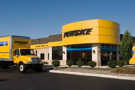 Tokyo Firm Buys 20 Percent Stake In Penske Truck Leasing | LVB Receivfd Truck Penske Sales Alvernia University Partnership Brings Mba Program To Untitled Leasing Receiving 11 Million In Texas Sustainability Co Lp Inc Reviews Complaints Customer Office Photo Glassdoor Opens New Tallahassee Florida Location Work Of Honor The Los Angeles County Sheriffs Department Is Company Profile Business Journals