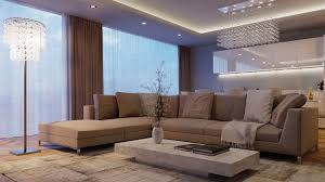 Long Rectangular Living Room Layout by L Shapedg Room Furniture Layout Home Design Ideas Lovely Open Plan