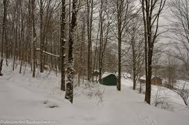 Allegany State Park Bathrooms by Winter At Its Best Family Day Weekend At Allegany State Park