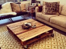 chambre meuble en palette fabriquer ses meubles en palettes et