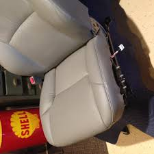 Replacement Leather Seatcovers - Toyota 4Runner Forum - Largest ... Highly Recommended Custom Oem Replacement Seat Covers F150online Automotive Seats Replacement Racing Sport Classic Aftermarket K M Farm Northern Tool Equipment 2002 Ford F150 Seat Covers 12002 Lariat Setina Co Inc Prisoner Transport Seating Systems In Vehicles 32007 Gmc Sierra Wt Foam Cushion Driver Jeep Wrangler Tj Forum Dodge Ram Oem Cloth Truck 1994 1995 1996 1997 1998 Bench Stop Slip Sliding Away Hot Rod Network Km 234 Mechanical Suspension Auto Carpet Vs Kits Car