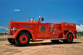 1938 Pirsch Fire Engine | Hayman Tam's Photography Blog Pirsch Apparatus 1950 1969 Kenosha Fire Engine 44 Peter Fo Flickr 1947 Studebaker M16 For Sale 2215030 Hemmings Motor News Department Equipment City Of Bloomington Mn Tom The Backroads Traveller Truck Mighty Truck In Georgetown Tx Atx Car Pictures Real History Stamford 1982 100 Ladder Oc Fire Trucks Pinterest Amazoncom 7 X 10 Metal Sign 1953 Trucks Vintage This Is One The Fine Old 1968 85 Aerial 102917 1748 Spmfaaorg From Lemay Family Collection