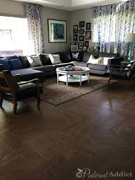 tiles wood look floor tile installation wood look tile flooring