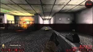 Killing Floor Fleshpound Voice by Killing Floor Russian Voice Pack Mod Youtube